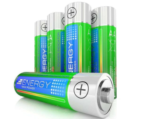 锂电池EN62133测试项目