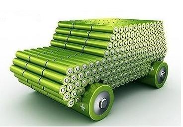 电池EN62133测试