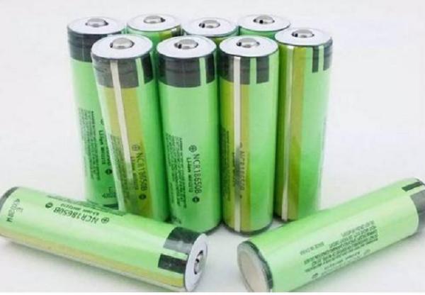 电池EN62133测试标准