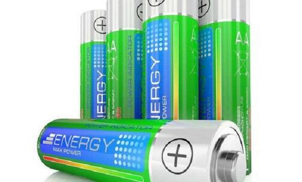 电池包的EN62133测试时间