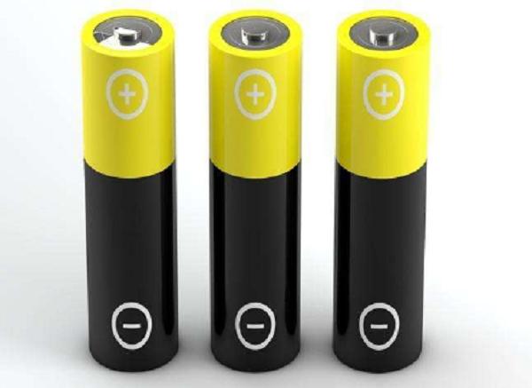 锂电池IEC 62133-2:2017标准