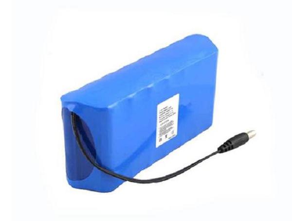 锂电池cb认证费用